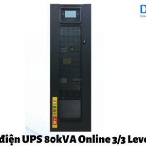 bo-luu-dien-UPS-80kVA-Online-3_3-Lever-ET80