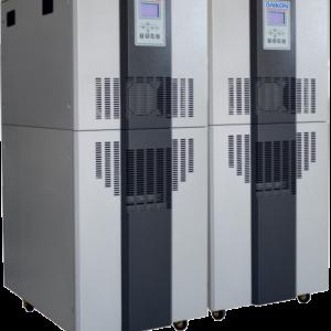 Bộ lưu điện ups 10kVA Online 3/3 Platinum PL3310