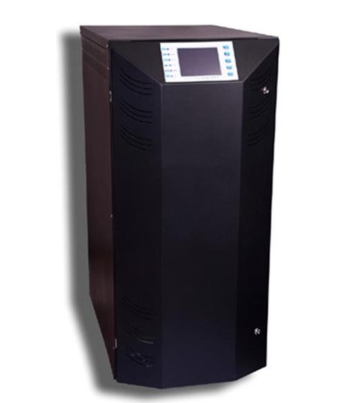 Bộ lưu điện UPS 20kVa Online Bolata DSP 20