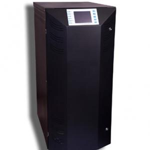 Bộ lưu điện ups 60kVA Online Bolata DSP 60