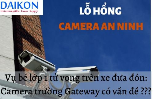 camera-truong-gatewat