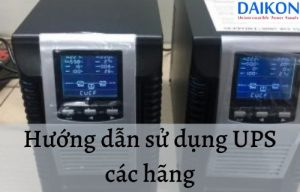 huong-dan-su-dung-ups-cac-hang