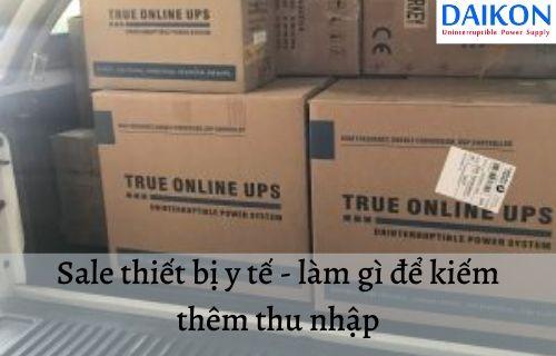 sale-thiet-bi-y-te-lam-gi-de-kiem-them-thu-nhap