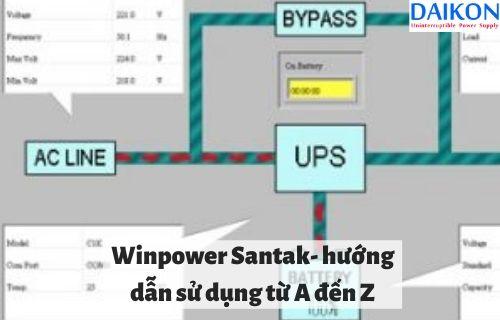 winpower-santak-huong-dan-su-dung-tu-A-den-Z
