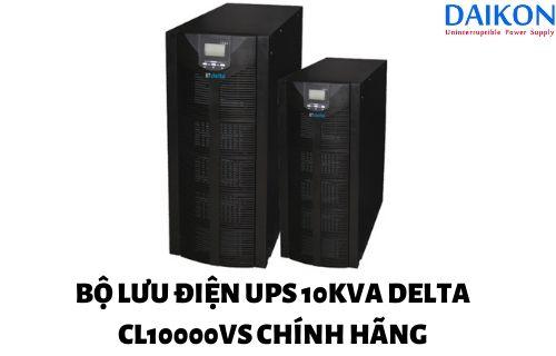 Bo-luu-dien-UPS-10KVA-DELTA-CL10000VS