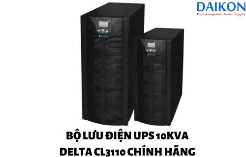 Bo-luu-dien-UPS-10KVA-DELTA CL3110