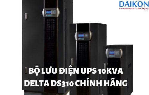 Bo-luu-dien-UPS-10KVA-DELTA-DS310