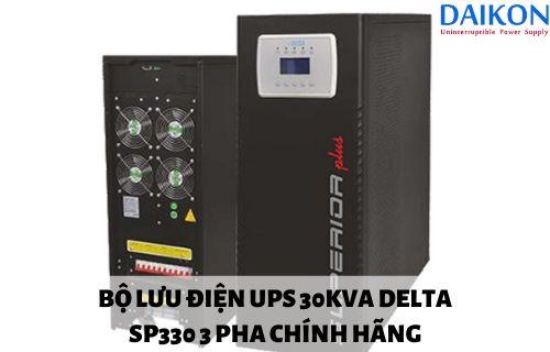 Bo-luu-dien-UPS-30KVA-DELTA-SP330