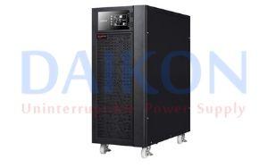UPS-6KVA-True-Online-Santak-C6K-chat-luong
