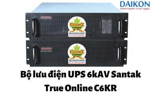 b0-luu-dien-UPS-6kVA-Santak-True-Online-C6KR