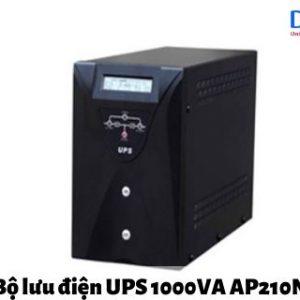 bo-luu-dien-UPS-1000VA-AP210N