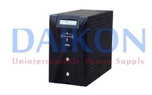 bo-luu-dien-UPS-1000VA-AP610 (1)