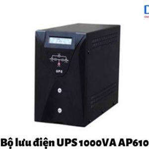 bo-luu-dien-UPS-1000VA-AP610