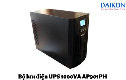 bo-luu-dien-UPS-1000VA-AP901PH