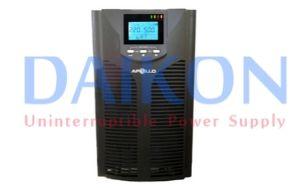 bo-luu-dien-UPS-1000VA-AP901PS (1)
