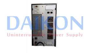bo-luu-dien-UPS-1000VA-AP901PS (2)