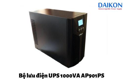 bo-luu-dien-UPS-1000VA-AP901PS