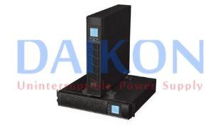 bo-luu-dien-UPS-1000VA-AP901RT (1)
