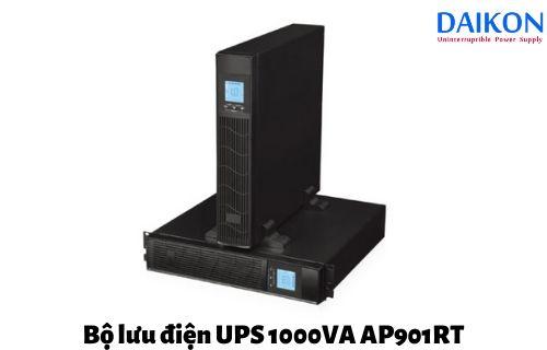 bo-luu-dien-UPS-1000VA-AP901RT