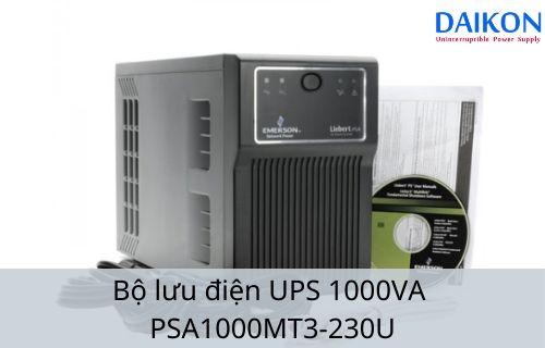 bo-luu-dien-UPS-1000VA-PSA1000MT3-230U