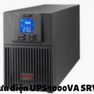 bo-luu-dien-UPS-1000VA-SRV1KI