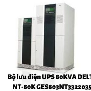 bo-luu-dien-UPS-80KVA-DELTA-NT-80K-GES803NT3322035