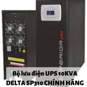 bo-luu-dien-UPS-10KVA-DELTA-SP310
