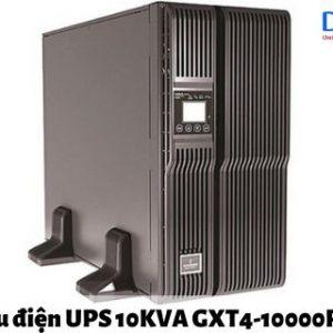 bo-luu-dien-UPS-10KVA-GXT4-10000RT230