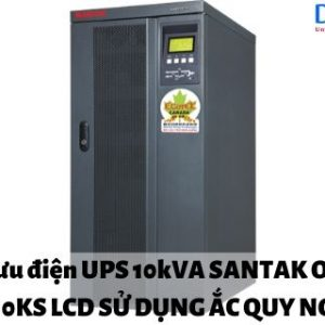 bo-luu-dien-UPS-10kVA-SANTAK-ONLINE-C10KS-LCD-accquy-ngoai (2)