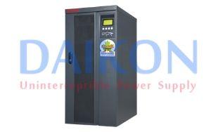 bo-luu-dien-UPS-10kVA-SANTAK-ONLINE-C10KS-LCD-accquy-ngoai (3)