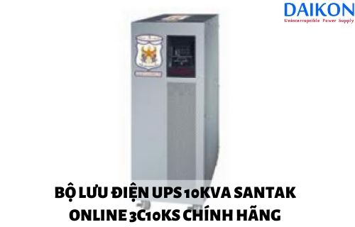 bo-luu-dien-UPS-10kVA-Santak-Online-3C10KS