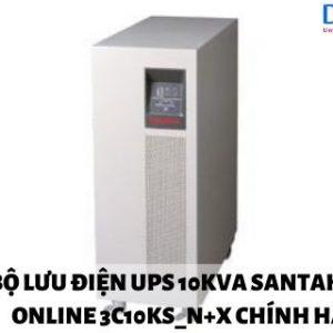 bo-luu-dien-UPS-10kVA-Santak-True-Online-3C10KS_N+X