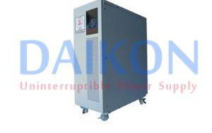 bo-luu-dien-UPS-10kVA-Santak-True-Online-C10K (1)