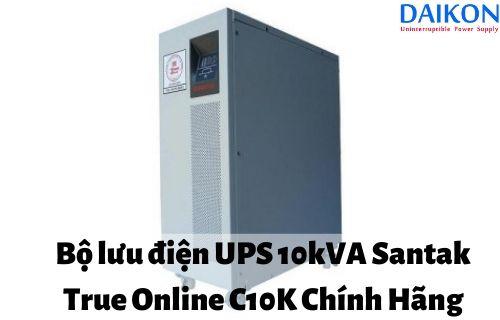 bo-luu-dien-UPS-10kVA-Santak-True-Online-C10K