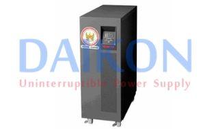 bo-luu-dien-UPS-10kVA-Santak-True-Online-C10KE (1)