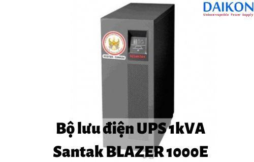 bo-luu-dien-UPS-10kVA-Santak-True-Online-C10KE