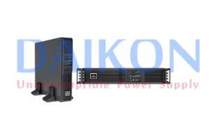bo-luu-dien-UPS-1500VA-GXT3-1500RT230 (1)