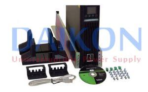 bo-luu-dien-UPS-1500VA-GXT3-1500RT230 (2)