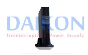 bo-luu-dien-UPS-1500VA-PS1500RT3-230