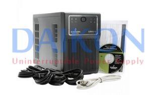 bo-luu-dien-UPS-1500VA-PSA1500MT3-230 (1)