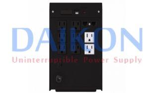 bo-luu-dien-UPS-1500VA-PSA1500MT3-230 (2)