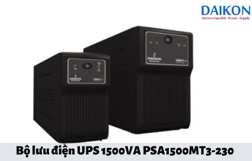 bo-luu-dien-UPS-1500VA-PSA1500MT3-230
