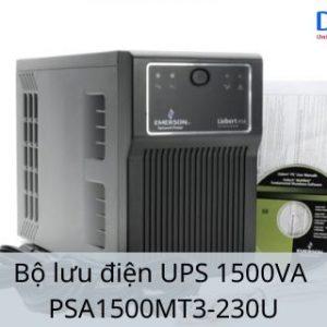 bo-luu-dien-UPS-1500VA-PSA1500MT3-230U