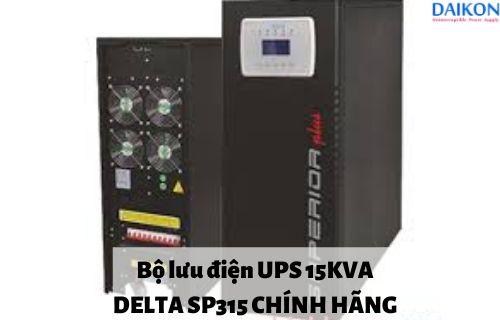 bo-luu-dien-UPS-15KVA-DELTA-SP315