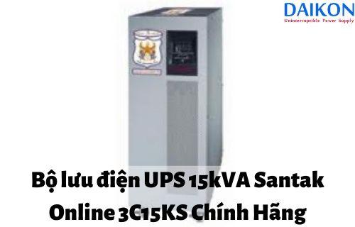 bo-luu-dien-UPS-15kVA-Santak-Online-3C15KS