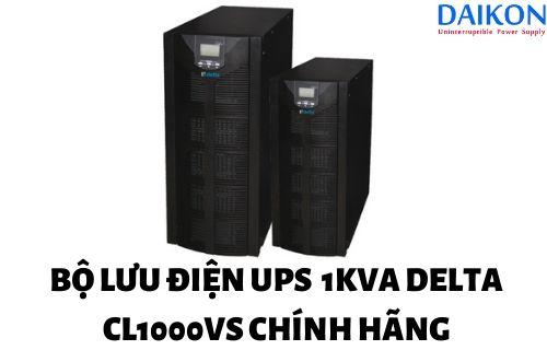 bo-luu-dien-UPS -1KVA-DELTA-CL1000VS