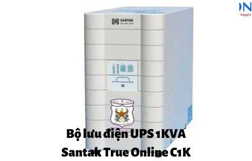 bo-luu-dien-UPS-1KVA-Santak-True-Online-C1K