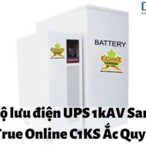 bo-luu-dien-UPS-1kVA-Santak-True-Online-C1KS-acquy-roi