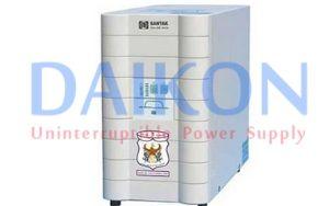 bo-luu-dien-UPS-1kVA-SANTAK-OFFLINE-TG1000 (1)