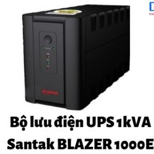 bo-luu-dien-UPS-1kVA-Santak-BLAZER-1000E